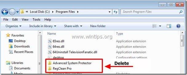 delete-regclean-pro