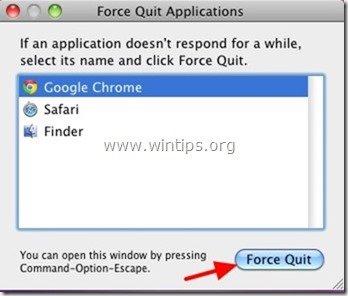 force-quit-app