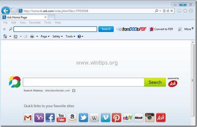 fromdoctopdf-toolbar