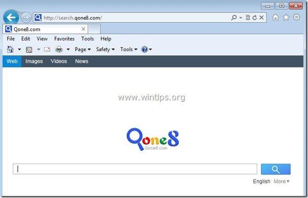 qone8.com-screenshot