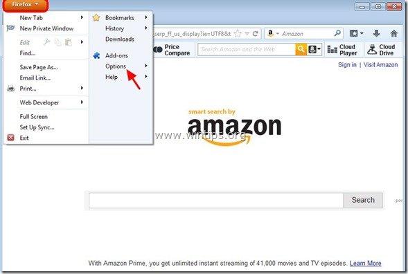 remove-amazon-browser-bar-firefox[3]