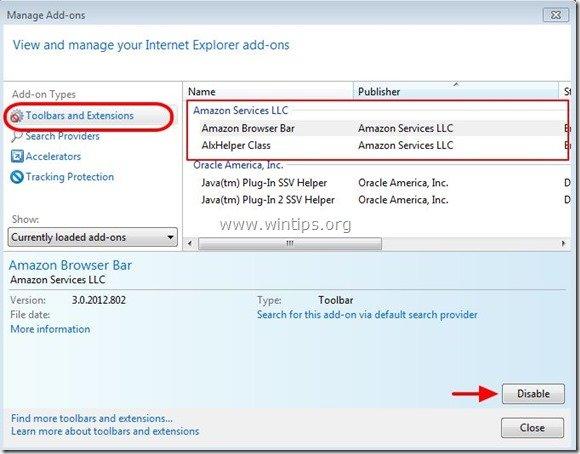 remove-amazon-browser-bar[3]