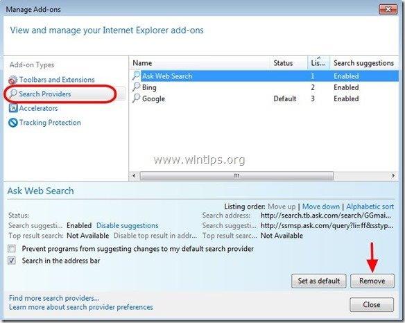 remove-ask-web-search_thumb2