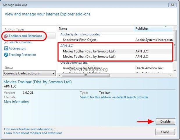remove-movies-toolbar-by-somoto