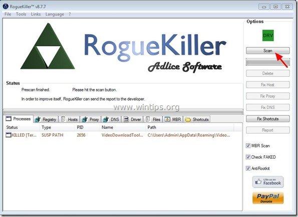 roguekiller-scan