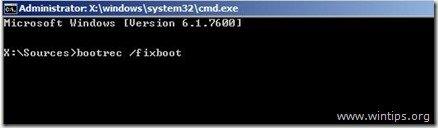 bootrec-fixboot[3]
