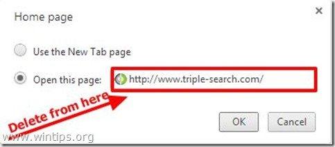 delete-triple-search-homepage
