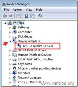 display-adapter-type