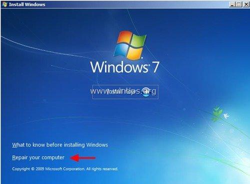 repair-your-computer-windows-7