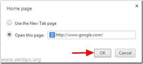 set-default-homepage-chrome