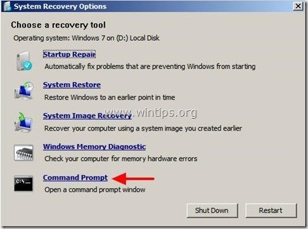 startup-repair-command-prompt