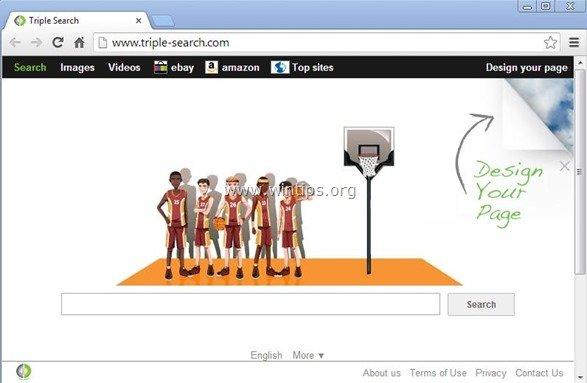 triple-search-screenshot