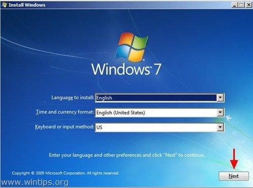 windows-7-keyboard-language-settings