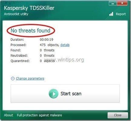 tdsskiller-no-threats-found122[2]
