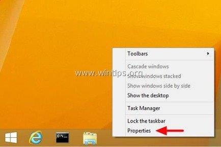windows-8.1-taskbar-properties