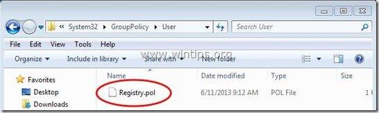 Registry.pol[3]