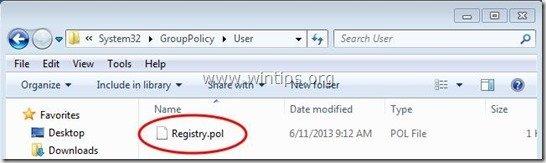 Registry.pol3_thumb1