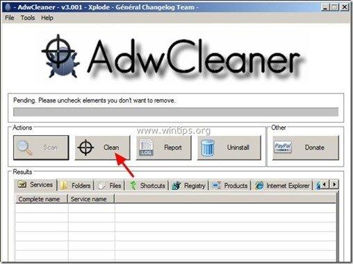 adwcleaner-clean_thumb1_thumb