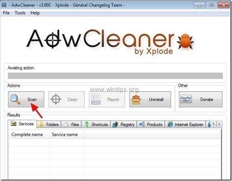 adwcleaner-scan_thumb1_thumb_thumb2_