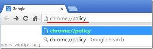 chrome-policy_thumb3_thumb