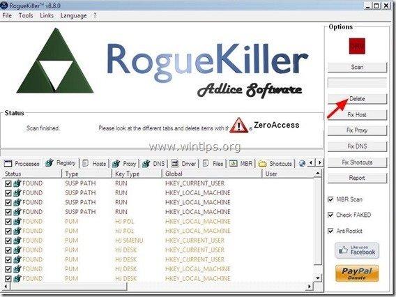 remove-zeroaccess-sireref-roguekille[2]