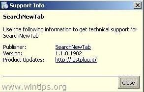 searchnewtab_thumb[3]