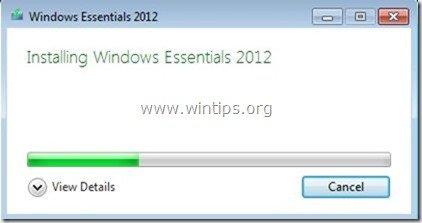 windows-essentials-2012-install