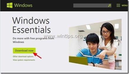 windows-essentials-download