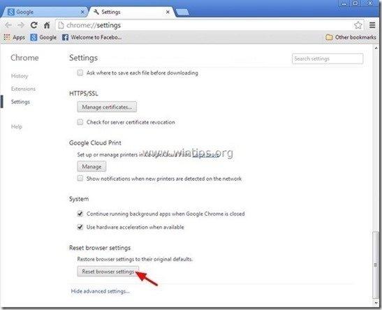 chrome-reset-browser-settings_thumb2[2]