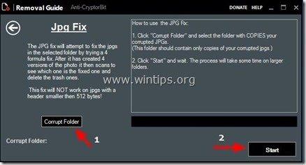 decrypt-cryptorbit-files