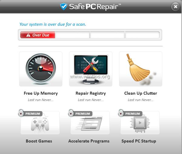 free windows 8 antivirus download.jpg