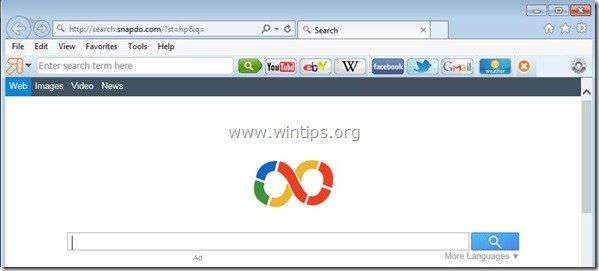 linkury-smartbar