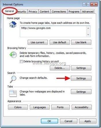 modify-search-settings-in-internet-e[2]