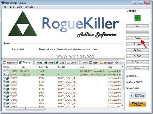 remove-plushd-rogue-killer