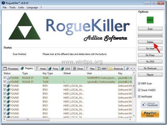 remove-plushd-rogue-killer_thumb1