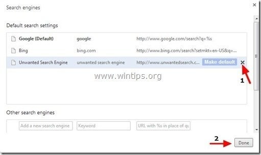 remove-search-engine-chrome_thumb4_t