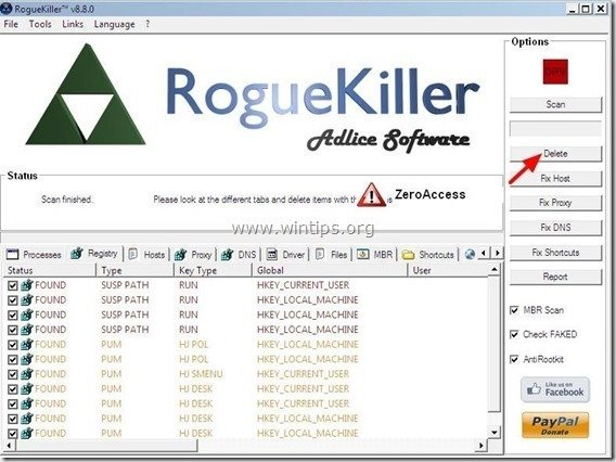 remove-zeroaccess-sireref-roguekille[2]