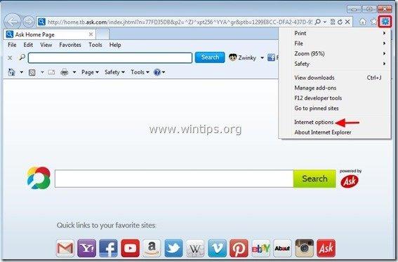 remove-zwinky-toolbar-internet-explo
