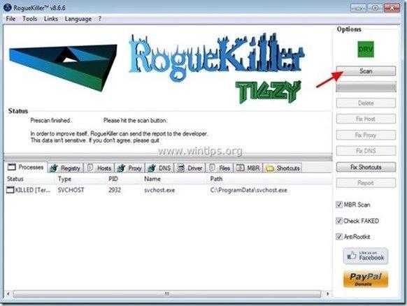 roguekiller-scan_thumb1_thumb_thumb1[2]