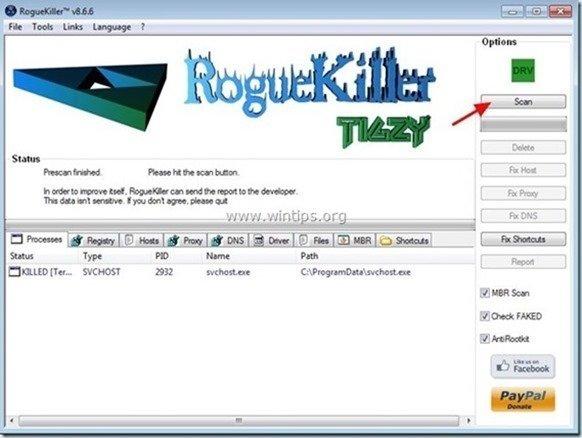 roguekiller-scan_thumb1_thumb_thumb1[2]_thumb