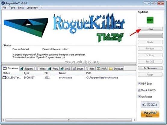 roguekiller-scan_thumb1_thumb_thumb1