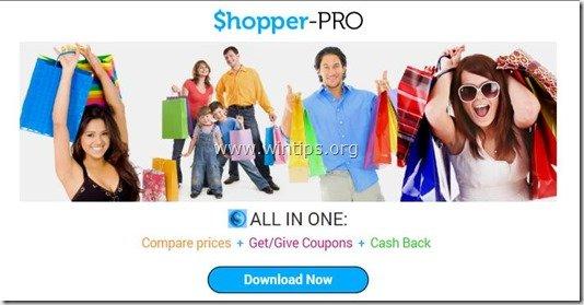 shopper-pro