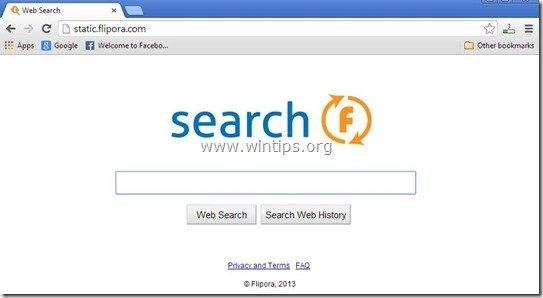 static-flipora-com-websearch