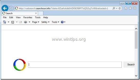 websearch-searchsun-info