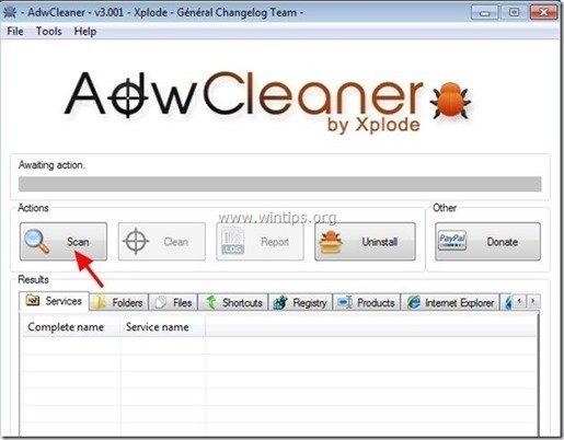 adwcleaner-scan_thumb1_thumb[1]