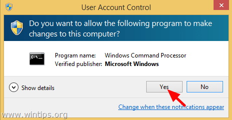 windows cannot verify the digital signature for the drivers required for this device hamachi