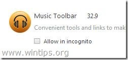 imesh-music-toolbar