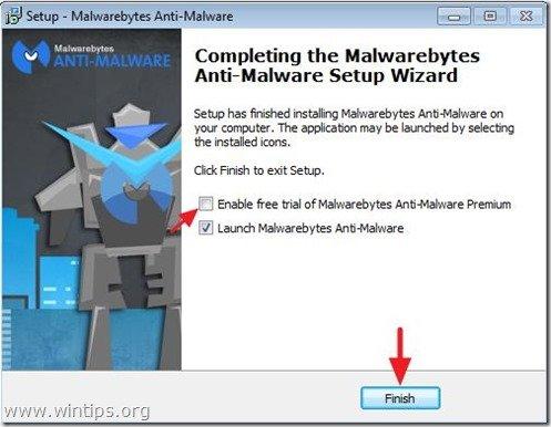 malwarebytes-anti-malware-free-install