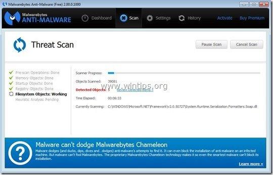 malwarebytes-scan_thumb[1]