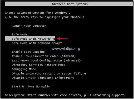free antivirus for download.jpg
